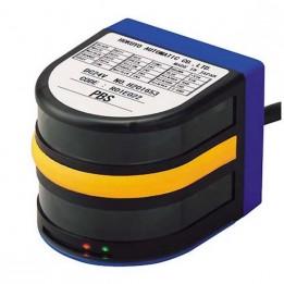 Hokuyo PBS-03JN Infrared LED LiDAR