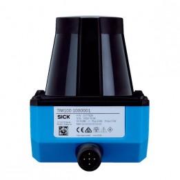 SICK TIM100-3010200 Laser Range Finder