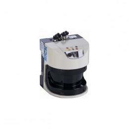 LMS511-10100 Scanner laser Outdoor PRO SR