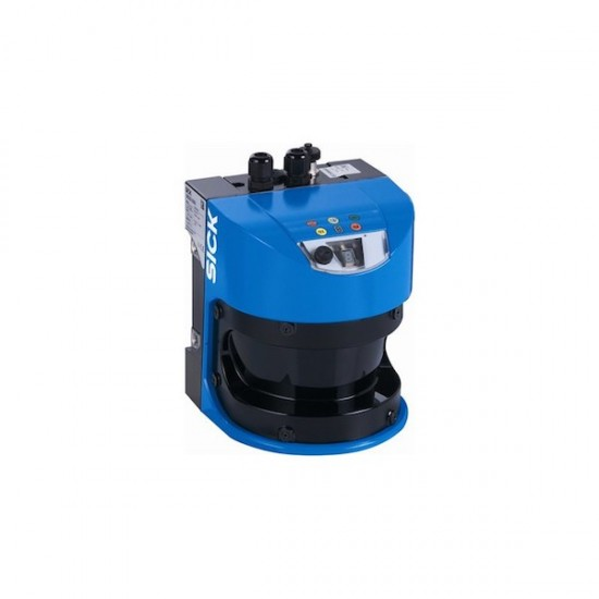 LMS500-20000 Sick Indoor-Laserscanner PRO HR