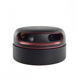 360 Degree Laser Scanner (RPLIDAR A2M8) with development kit