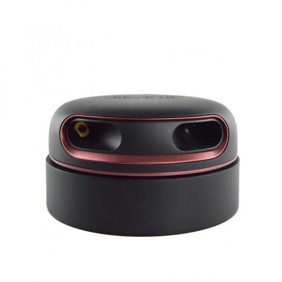 360 Grad-Laserscanner (RPLIDAR A2M8) mit Development Kit