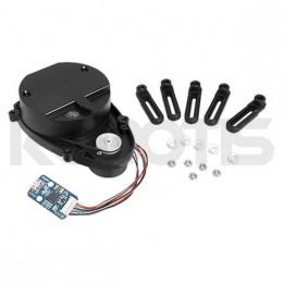 Capteur de distance laser 360 LDS-01