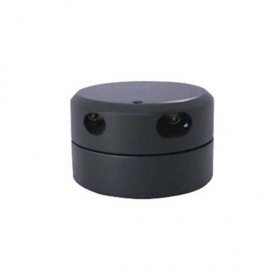 360 Grad-Laserscanner YDLIDAR G4