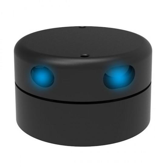 360 Grad-Laserscanner YDLIDAR G2