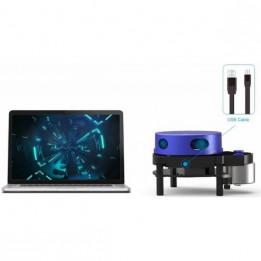 360 Grad-Laserscanner YDLIDAR X4