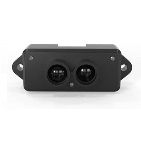 TF Mini Micro LiDAR Range Finder