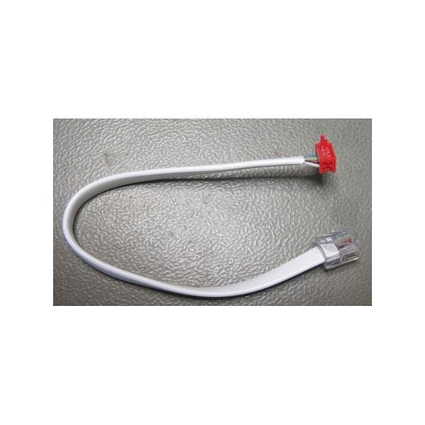 Câble IC2/3  pour robot E-puck