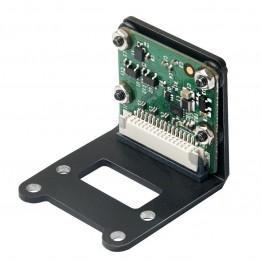 Support de caméra Raspberry Pi pour TurtleBot 3 et OpenManipulator