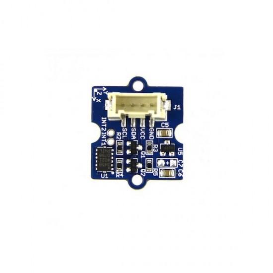 Grove 3-Achsen-Beschleunigungsmesser