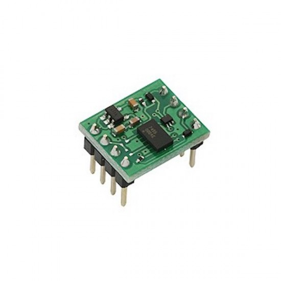 MMA7455L Tri-Axis Accelerometerr Module