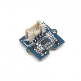 Grove 6-Axis Accelerometer & Gyroscope