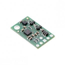 Inertialeinheit Gyroskop/Beschleunigungsmesser/Kompass MinIMU-9 v5