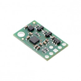 MinIMU-9 v5 Gyro, Accelerometer and Compass
