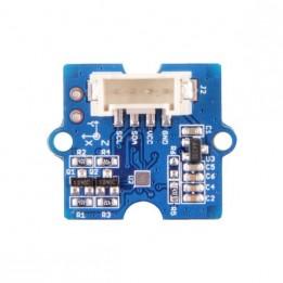 Grove 3-Achsen-Digital-Kompass-Modul