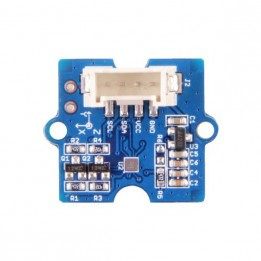 Grove  3-Axis Digital Compass Module V2
