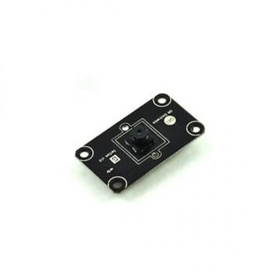 Serial Camera L1 Module