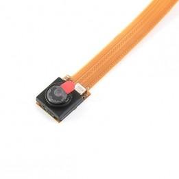 Spy Camera for Raspberry Pi