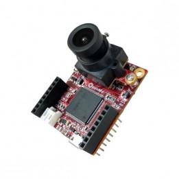 Module caméra OpenMV H7