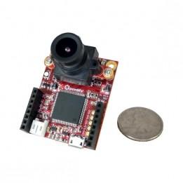 Kameramodul OpenMV H7