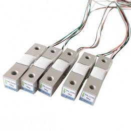 Load Cell TAL220B - 5 kg