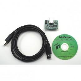 HiTechnic MiniScope