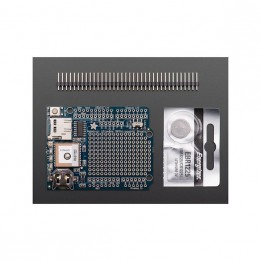 Shield Ultimate GPS Logger pour Arduino(module GPS incl.)