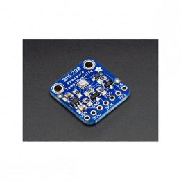 Adafruit I2C oder SPI Druck-, Feuchtigkeits- und Temperatursensor BME280