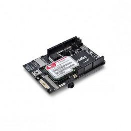 3G/GPRS Shield for Arduino, Raspberry Pi, and Intel Galileo
