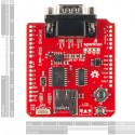 DEV-13262 CAN-BUS Shield