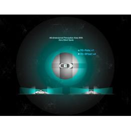 Perception Solutions - RS-Fusion-P5 Robosense