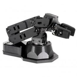 Bras robotique PincherX 100