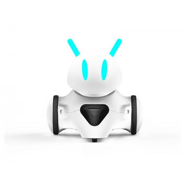 Photon Lernroboter