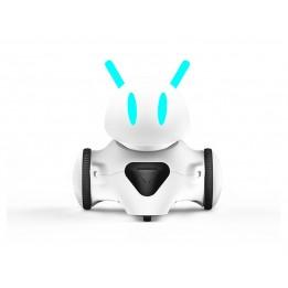 Robot éducatif Photon