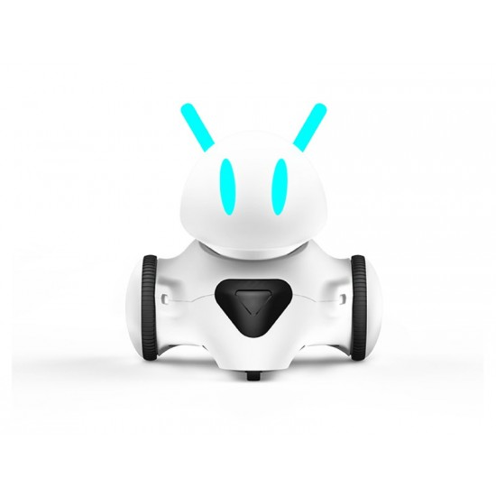 Photon educational robot