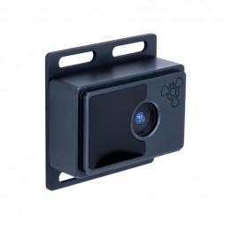 Caméra ToF Terabee 3Dcam 80x60