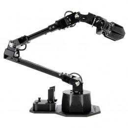 Bras robotique 6 axes ViperX 300