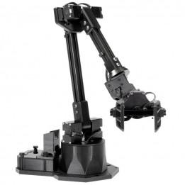 Bras robotique 6 axes WidowX 250