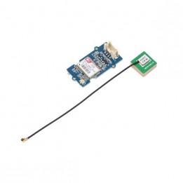 Grove GPS-Modul