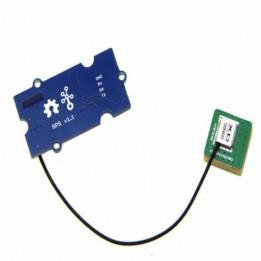 Module GPS Grove