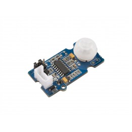 Grove PIR Motion Sensor