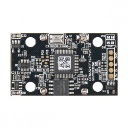 Fingerprint Scanner - TTL (GT-521F32)