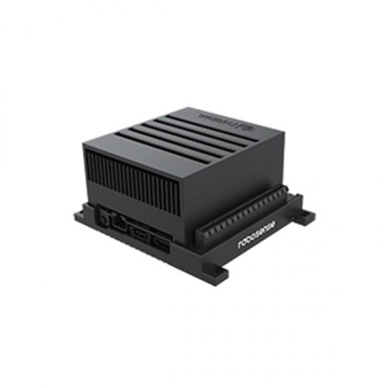 Télémètre laser 3D RS-Cube Robosense