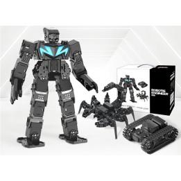 Robotis Engineer - kit 2