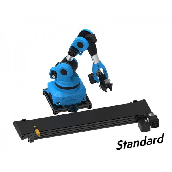 Mini convoyeur pour robot Niryo One