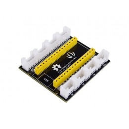 Shield Grove pour Arduino Nano