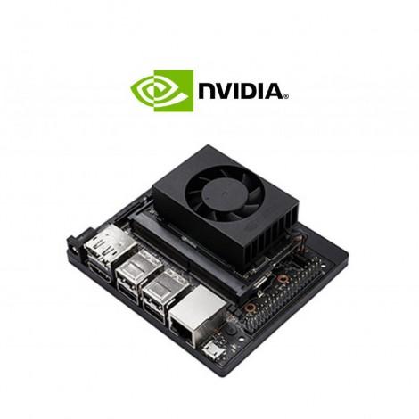 Kit de développement NVIDIA Jetson Xavier NX