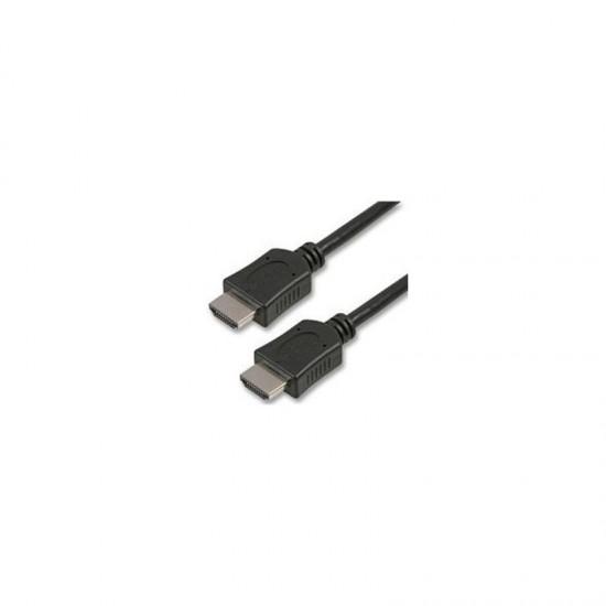 1m High Speed HDMI Kabel