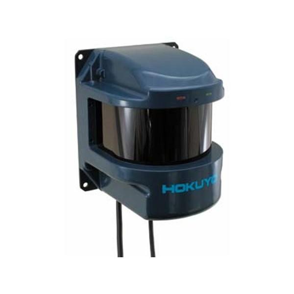 Télémètre laser HokuyoUXM-30LAH-EWA