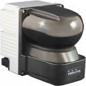 Télémètre laser Hokuyo YVT-35LX – 3D LIDAR